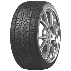 9100 A/S Tires